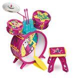 Bateria-Fabuloso---Barbie---Fun-Brinquedos--0