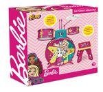 Bateria-Fabuloso---Barbie---Fun-Brinquedos--3