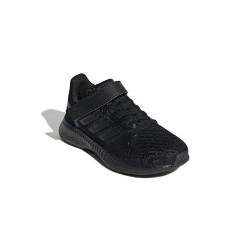 Tenis Adidas Runfalcon 20 C Preto Infantil