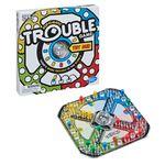 Jogo-de-Tabuleiro---Trouble---Hasbro-0