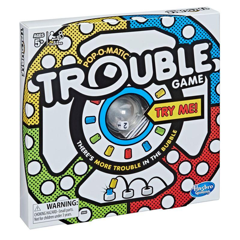 Jogo-de-Tabuleiro---Trouble---Hasbro-1