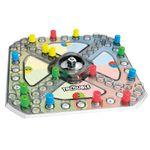 Jogo-de-Tabuleiro---Trouble---Hasbro-10