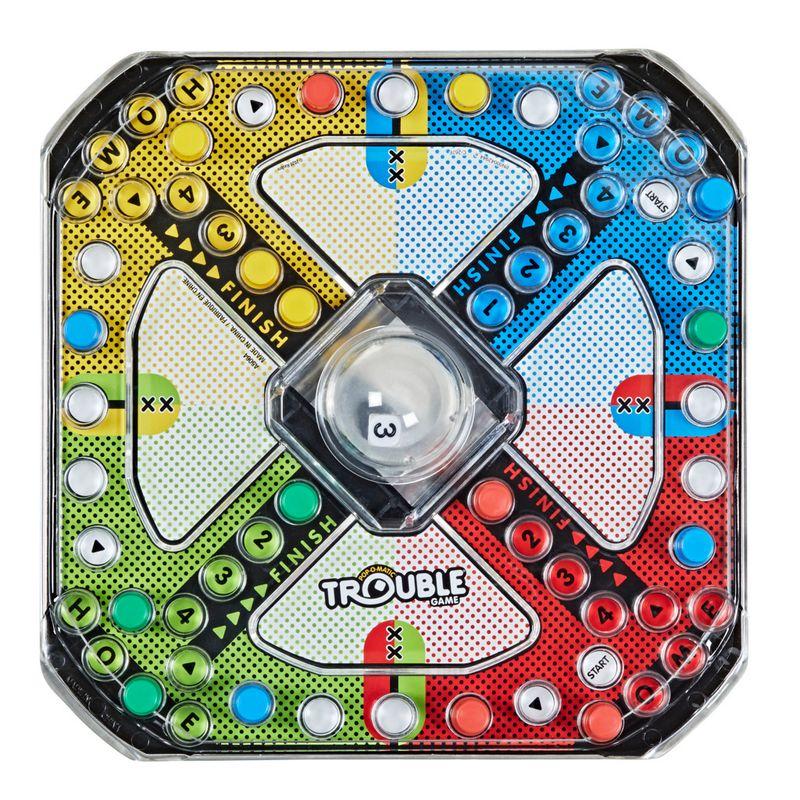 Jogo-de-Tabuleiro---Trouble---Hasbro-11