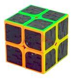 image-9f256e9ef4cb4812a9a9062049a65385