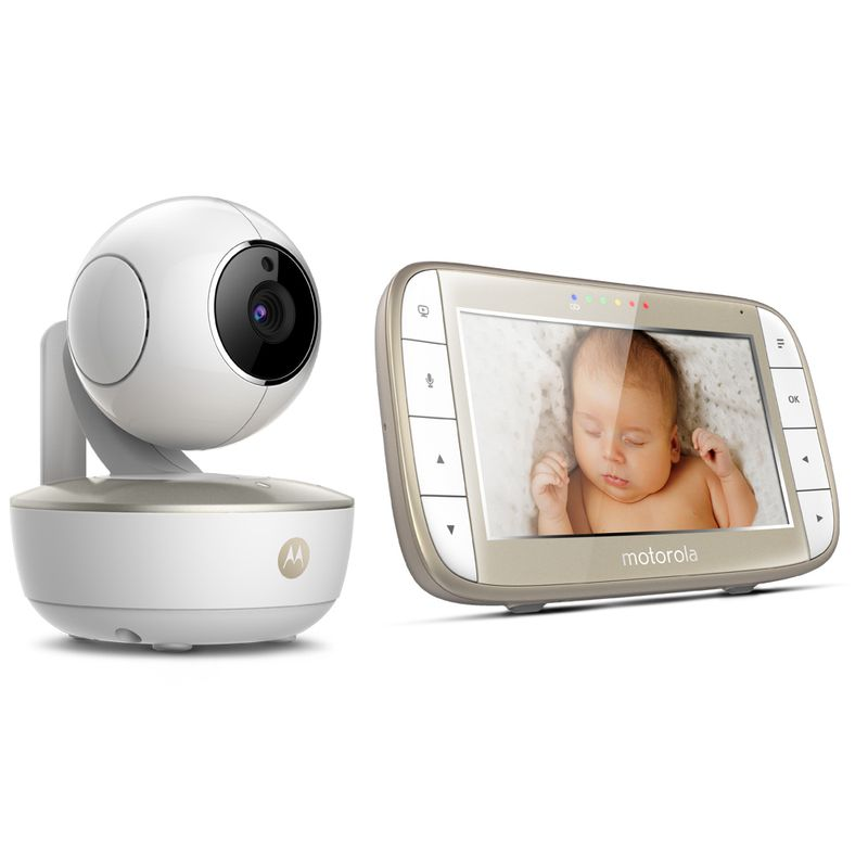 Baba-Eletronica---MBP667-Connect-Wi-Fi-Tela-5--Colorida-Bidimencional-Com-Visao-Noturna----Motorola--1
