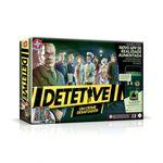 Jogo-Detetive-com-App---Estrela_Frente