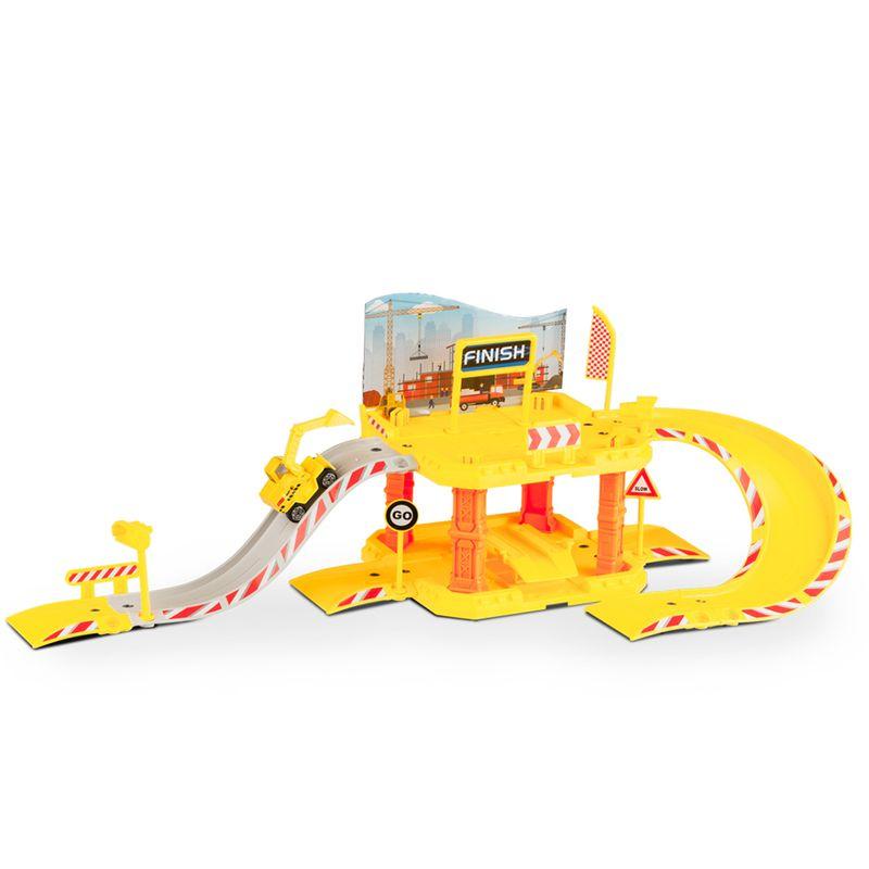 Hot-Wheels-Express---Garagem-Construcao----40-Pecas---Multikids-1