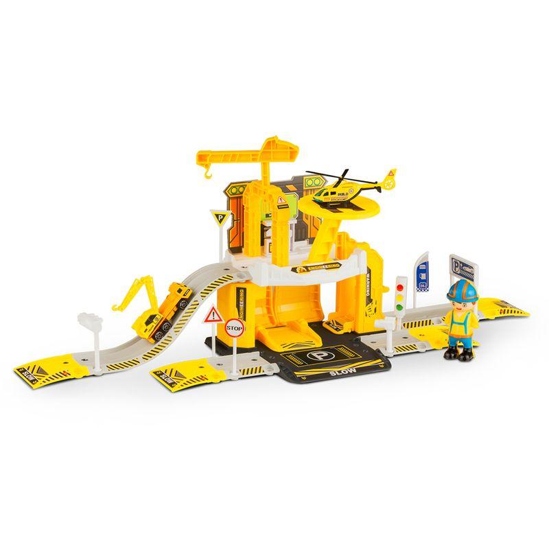 Hot-Wheels-Express---Garagem-Construcao----42-Pecas---Multikids-1