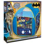 Barraca-Infantil---Batman---Cavaleiro-das-Trevas---Fun-Brinquedos--0