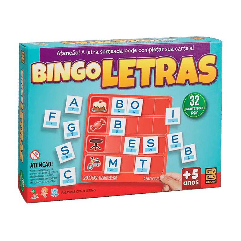 Jogo-Educativo-Bingo-das-Letras---Grow_Frente