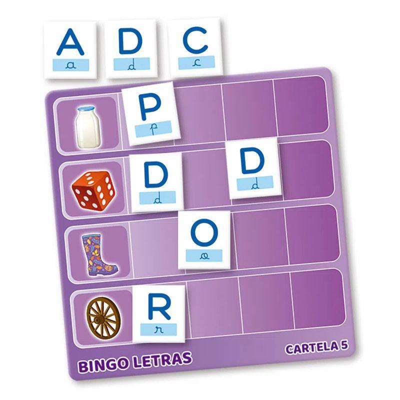 Jogo-Educativo-Bingo-das-Letras---Grow_Detalhe1
