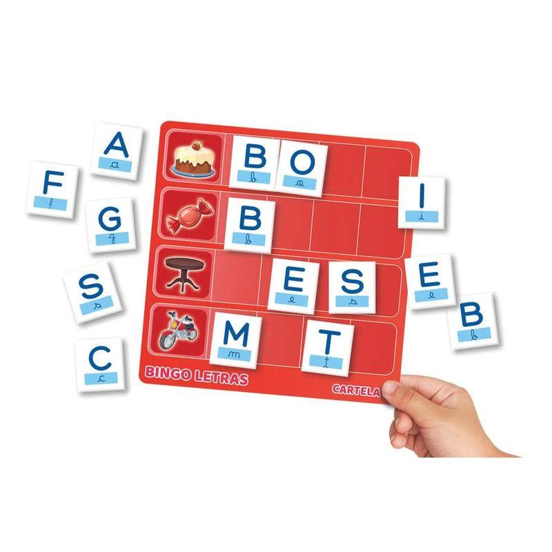Jogo-Educativo-Bingo-das-Letras---Grow_Detalhe2