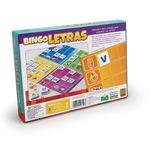 Jogo-Educativo-Bingo-das-Letras---Grow_Detalhe