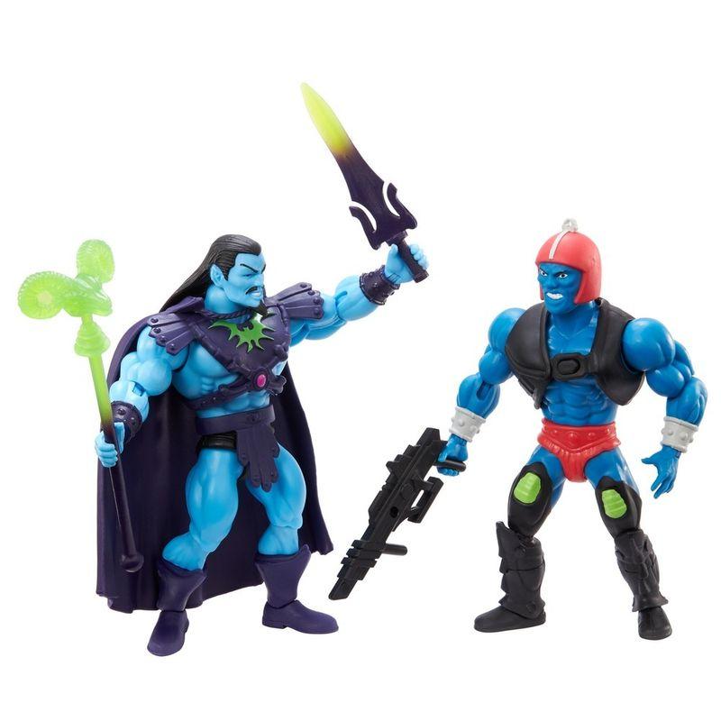 Figura-Articulada---Masters-Of-The-Universe---Origins-Rise-Of-Evil-Pack---Motu---Mattel-1