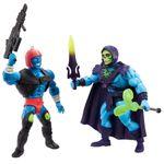 Figura-Articulada---Masters-Of-The-Universe---Origins-Rise-Of-Evil-Pack---Motu---Mattel-3