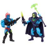 Figura-Articulada---Masters-Of-The-Universe---Origins-Rise-Of-Evil-Pack---Motu---Mattel-4