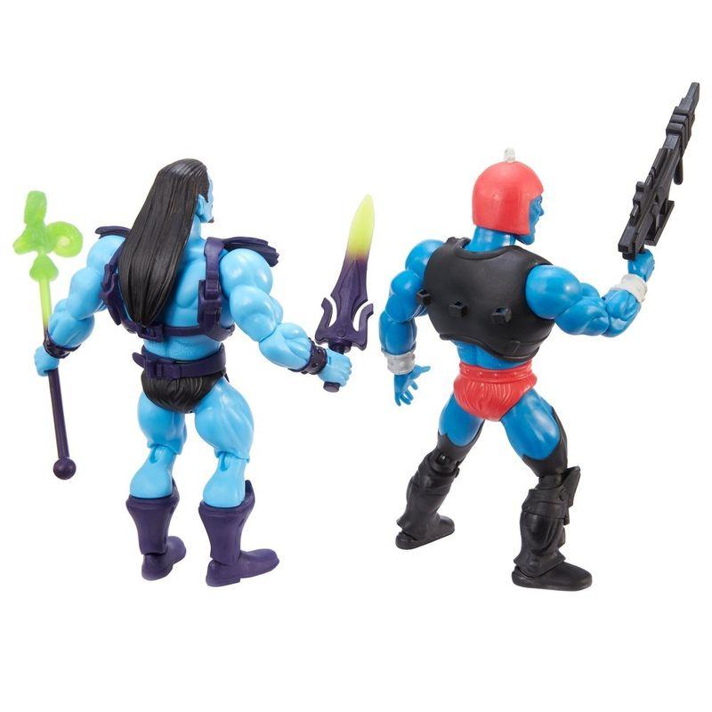 Figura-Articulada---Masters-Of-The-Universe---Origins-Rise-Of-Evil-Pack---Motu---Mattel-6
