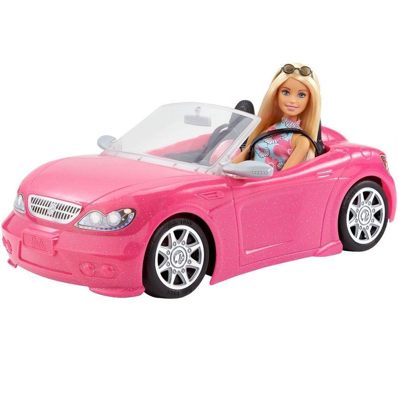 Boneca-Barbie-e-Veiculo---Estate---Carro-Conversivel-com-Boneca---Mattel-1