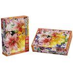 Quebra-Cabeca---Puzzle---Flowers---1000-Pecas---Grow-1