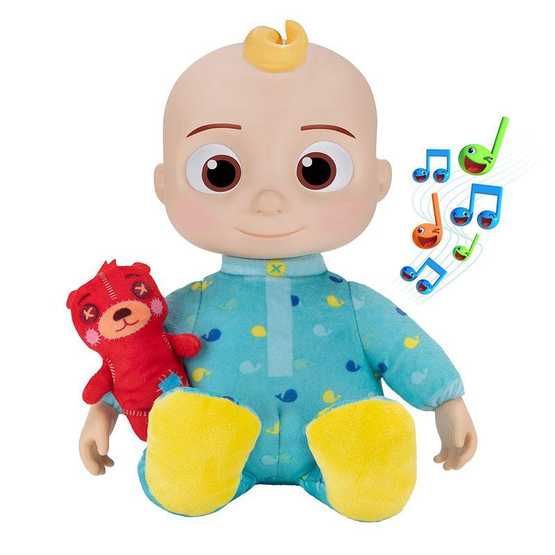 Boneco-do-JJ---Bedtime---Cocomelon---Toca-Musica---Candide-0