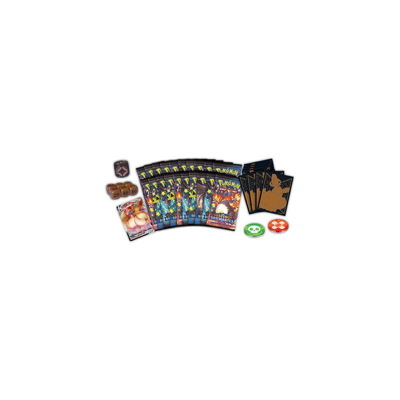Cards-Pokemon---Box-Treinador-Avancado-EE-45---Pokemon---Copag-1