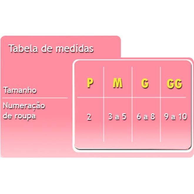 image-7119d909411443d38c0b90c7e192ac66