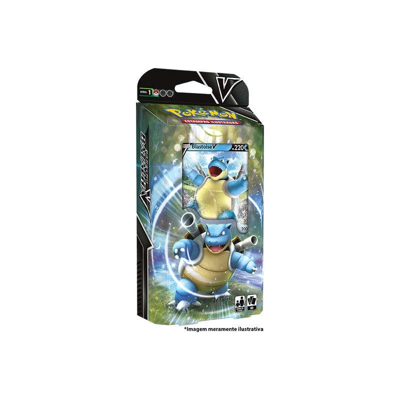 Cards-Pokemon---Baralho-de-Batalha-V---Blastoise---Copag-0
