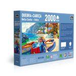 Quebra-Cabeca----2000-Pecas---Game-Office---Bella-Costa---Toyster-1