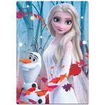 Quebra-Cabeca---60-Pecas---Disney---Frozen---Elsa---Toyster-2