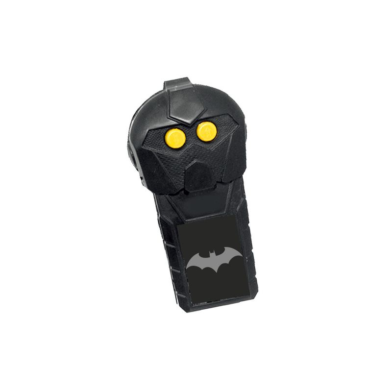 Mini-Veiculo-de-Controle-Remoto-Sombra-Negra-Batman-Candide-1