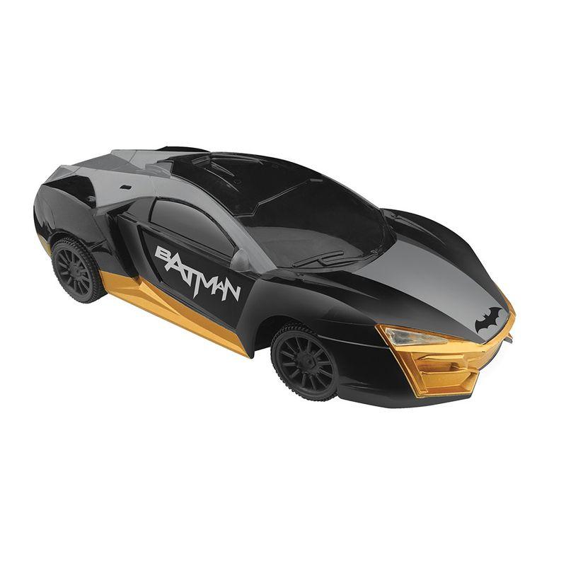 Mini-Veiculo-de-Controle-Remoto-Sombra-Negra-Batman-Candide-2