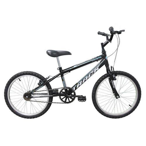 Bicicleta Aro 20 - Cometa - TK3 Track