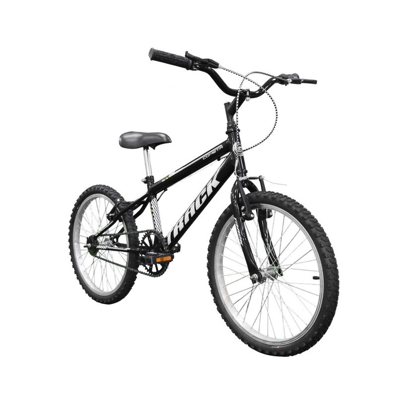Bicicleta-Aro-20---Cometa---TK3-Track-1