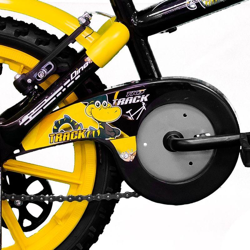 Bicicleta-Aro-16---Dino---TK3-Track-1