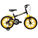 Bicicleta-Aro-16---Dino---TK3-Track-2