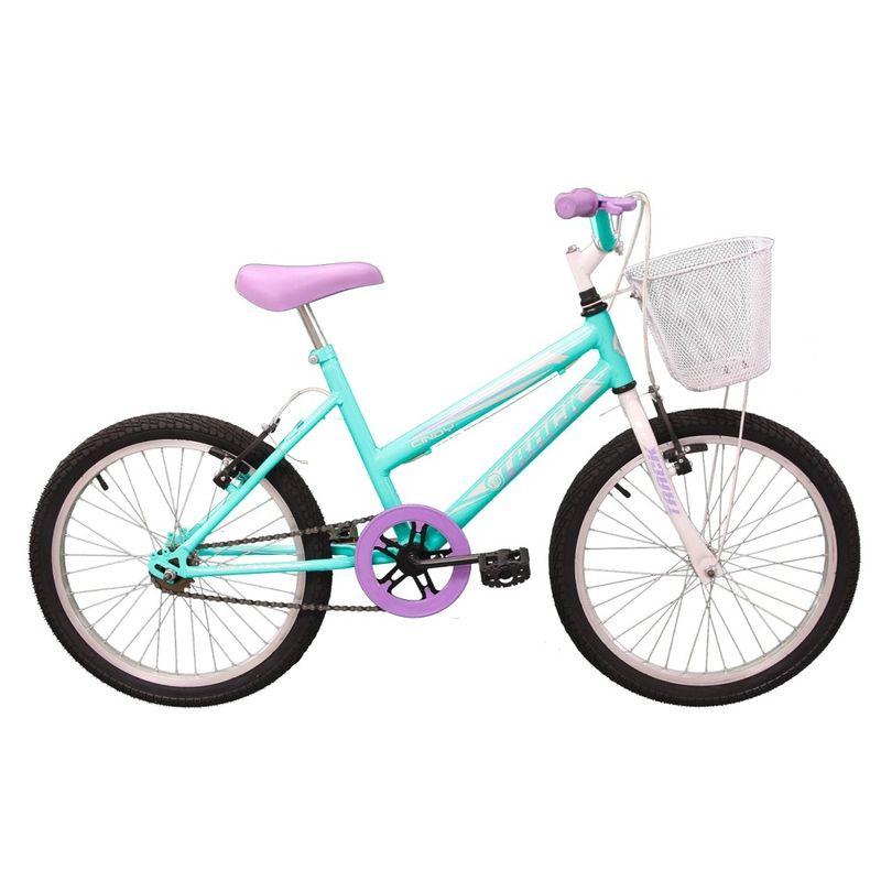 Bicicleta-Aro-20---Cindy---TK3-Track-1