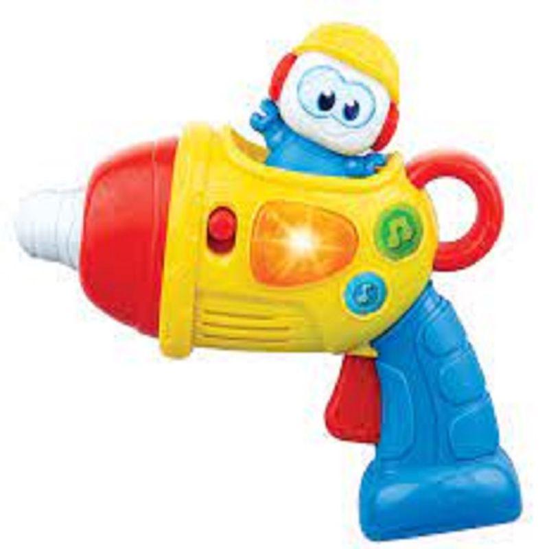 Sr-Construtor---Furadeira---WinFun---Yes-Toys-0
