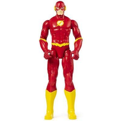 DC Comics Liga da Justiça - Flash  - Sunny 2203