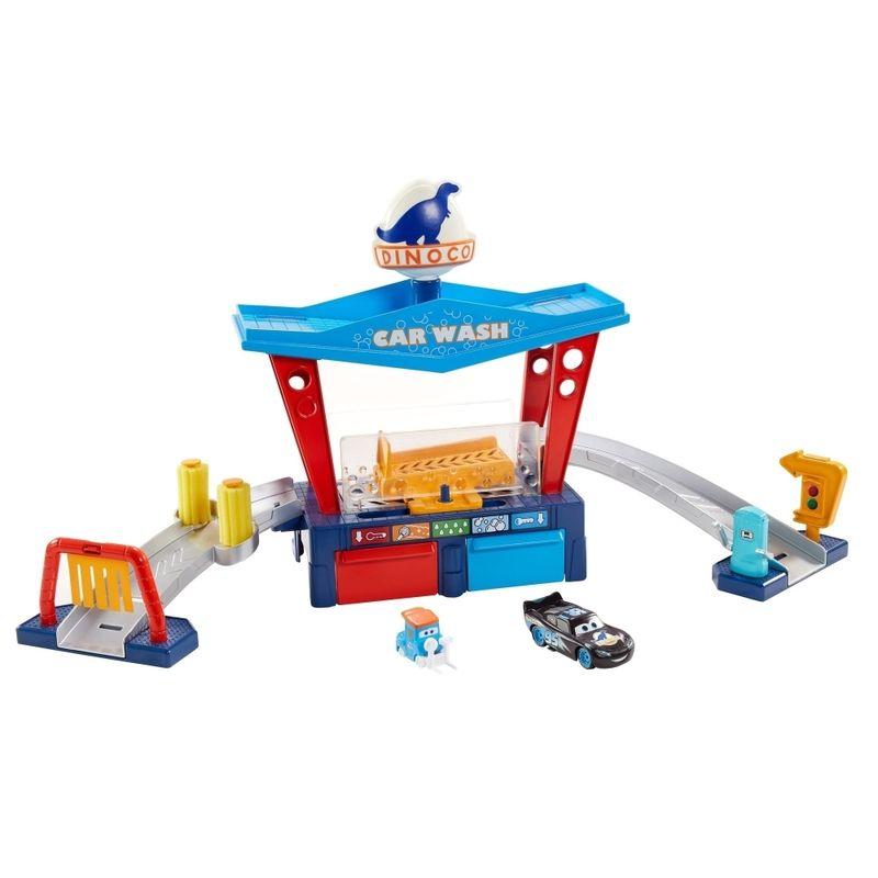 Disney-Pixar---Cars-Mudanca-de-Cor-Lava---Jato---Mattel-1