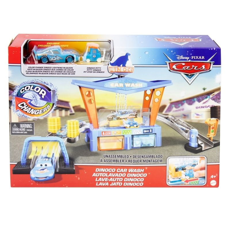 Disney-Pixar---Cars-Mudanca-de-Cor-Lava---Jato---Mattel-2