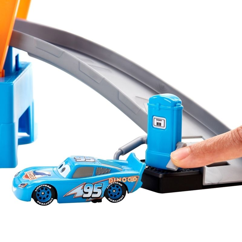 Disney-Pixar---Cars-Mudanca-de-Cor-Lava---Jato---Mattel-3