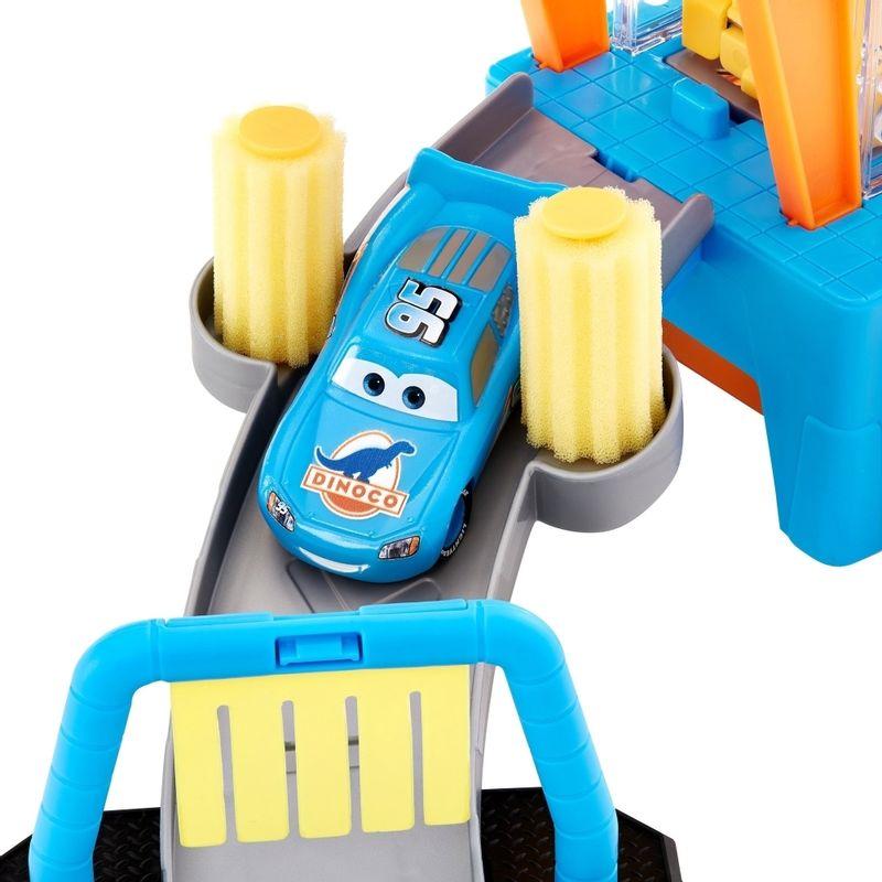 Disney-Pixar---Cars-Mudanca-de-Cor-Lava---Jato---Mattel-5