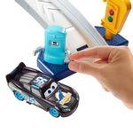 Disney-Pixar---Cars-Mudanca-de-Cor-Lava---Jato---Mattel-6