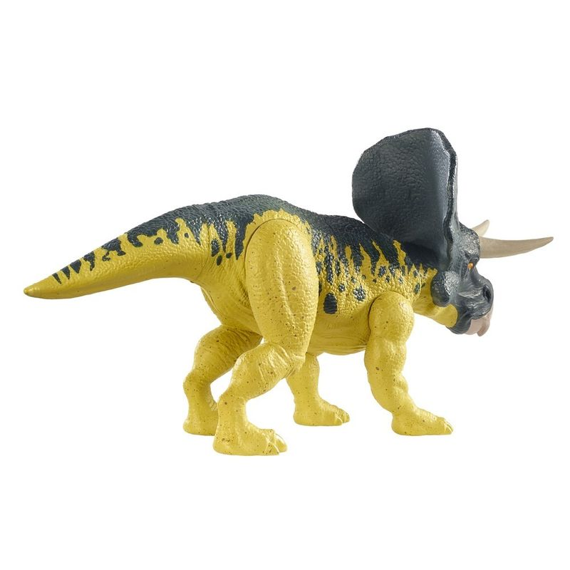 Jurassic-World---Rugido-Selvagem---Zuniceratops---Mattel-3