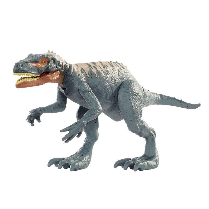 Jurassic-World---Rugido-Selvagem---Herrerasaurus----Mattel-0