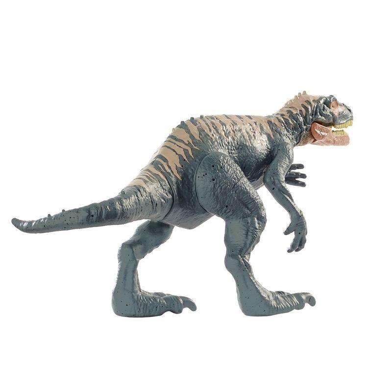 Jurassic-World---Rugido-Selvagem---Herrerasaurus----Mattel-2