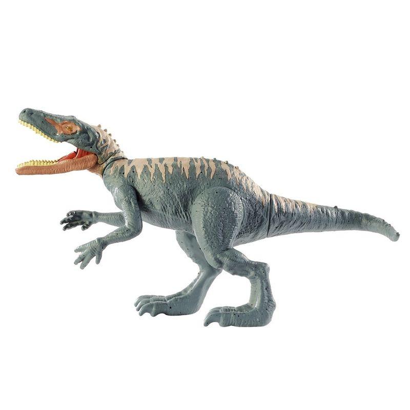 Jurassic-World---Rugido-Selvagem---Herrerasaurus----Mattel-3