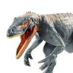Jurassic-World---Rugido-Selvagem---Herrerasaurus----Mattel-4