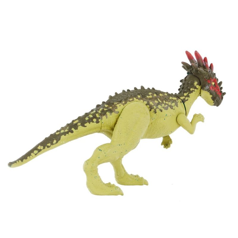 Jurassic-World---Rugido-Selvagem---Dracorex----Mattel-4