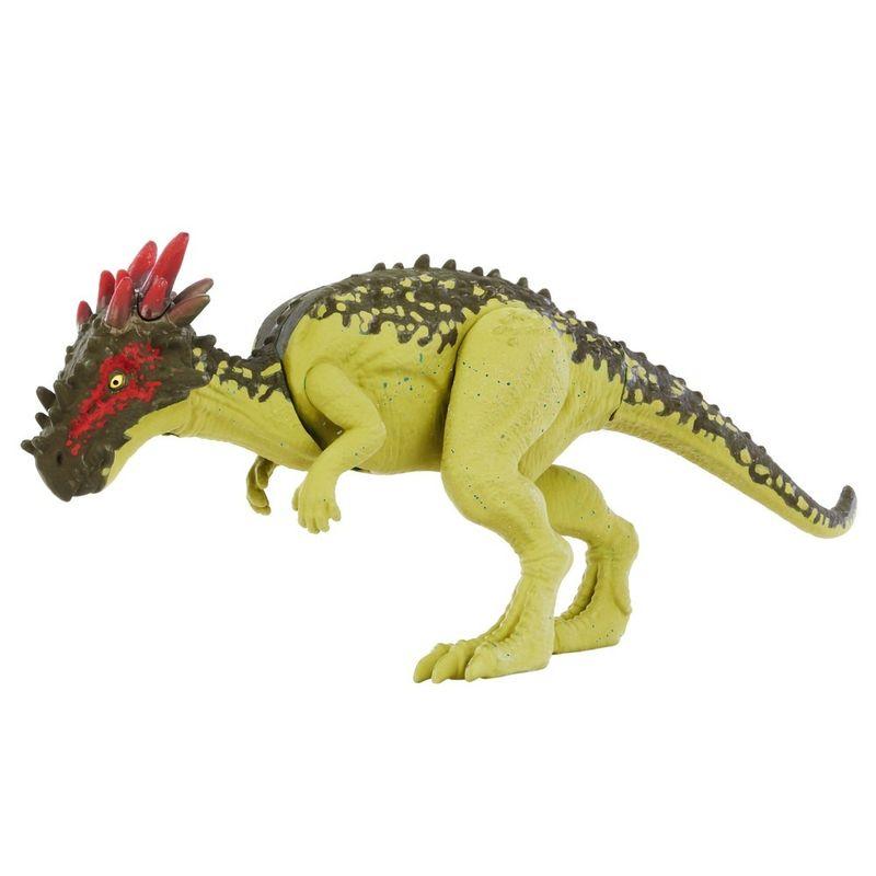 Jurassic-World---Rugido-Selvagem---Dracorex----Mattel-5